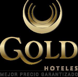 Logo Hoteles Gold Mejor Precio Garantizado