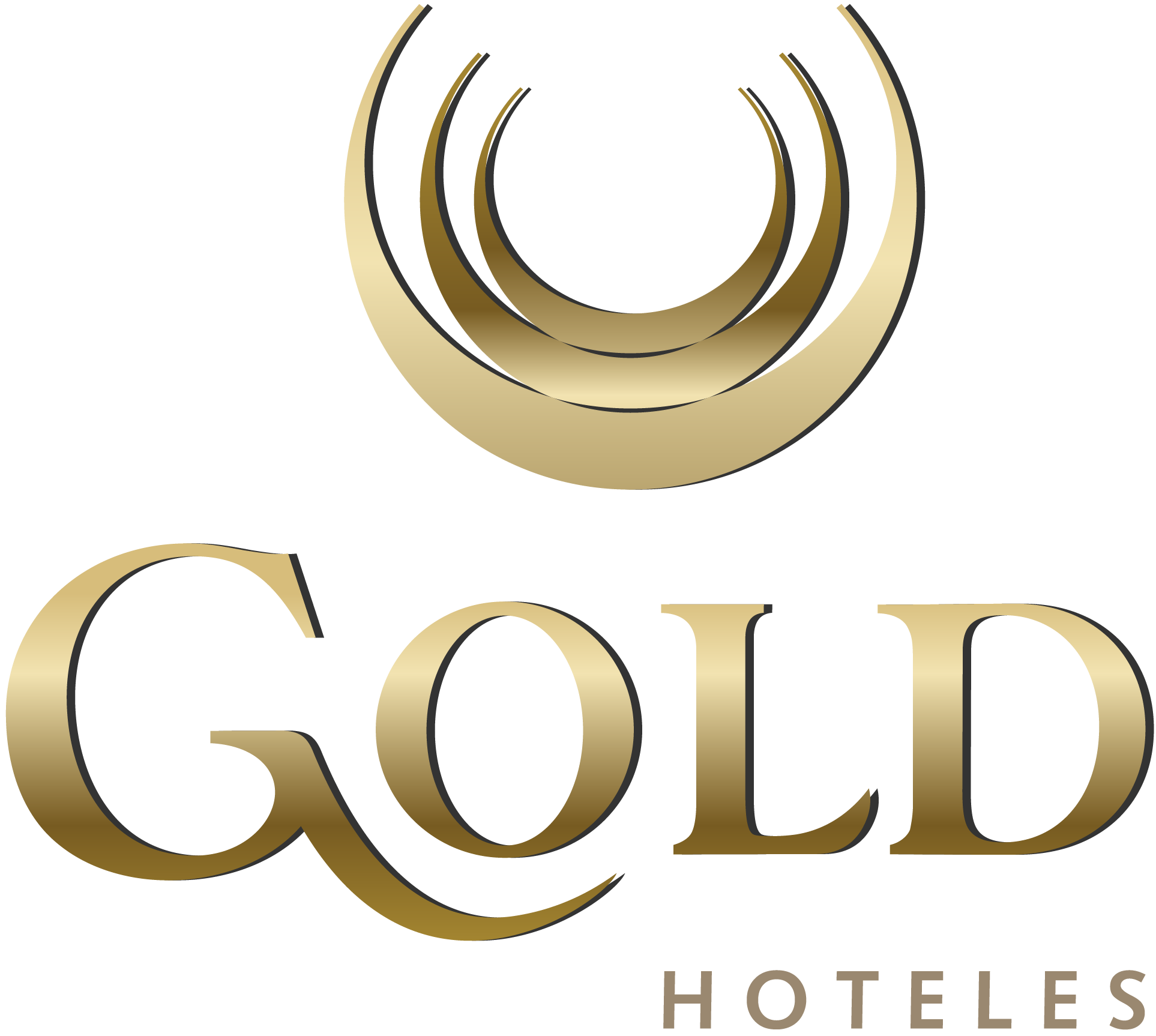 GOLD HOTELES